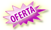 Oferta en Pack Diseño Gráfico (Photoshop + Illustrator + Indesign CS5)